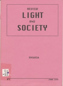 Review Light and Society cover.jpg